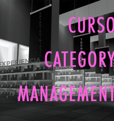 Curso Category Management. Marcela Seggiaro