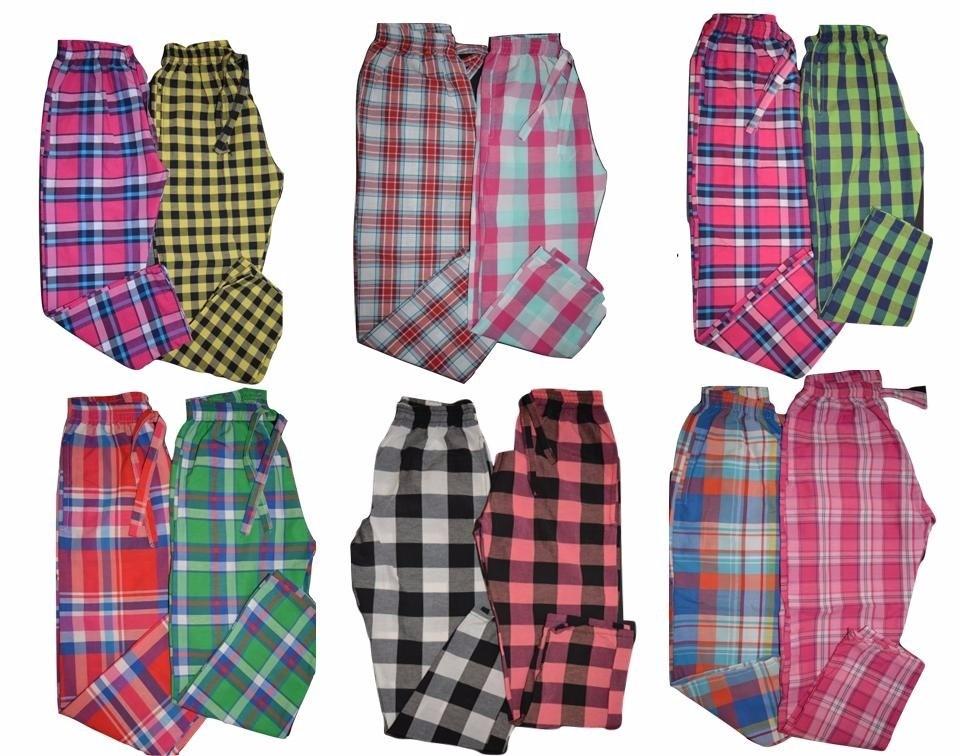 Elepants La Marca De Pantalones Para Vivir De Pijamas Marcela Seggiaro