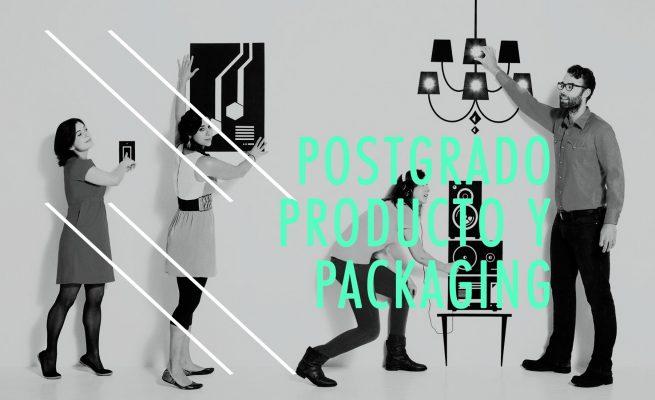 Postgrado Producto y Packaging. Universidad del Cema. Diplomatura de Marketing Estratégico. Marcela Seggiaro