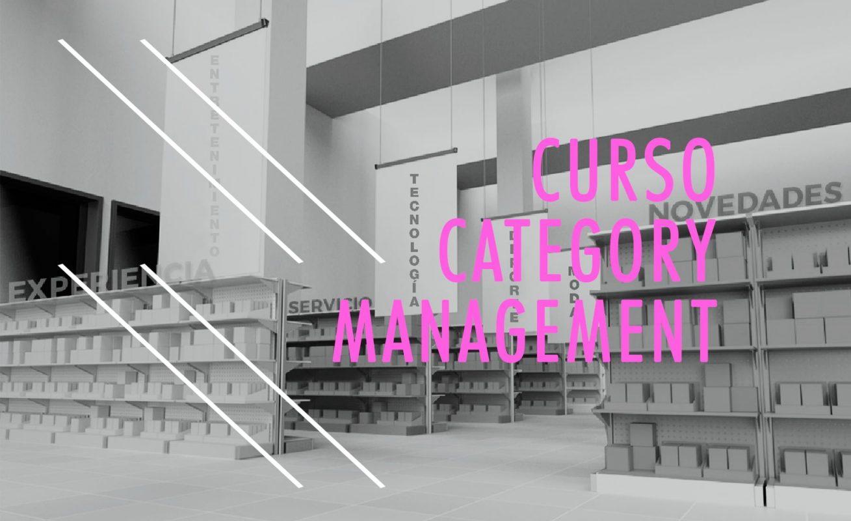 Certificación Internacional de Category Management. Centroamérica. Marcela Seggiaro
