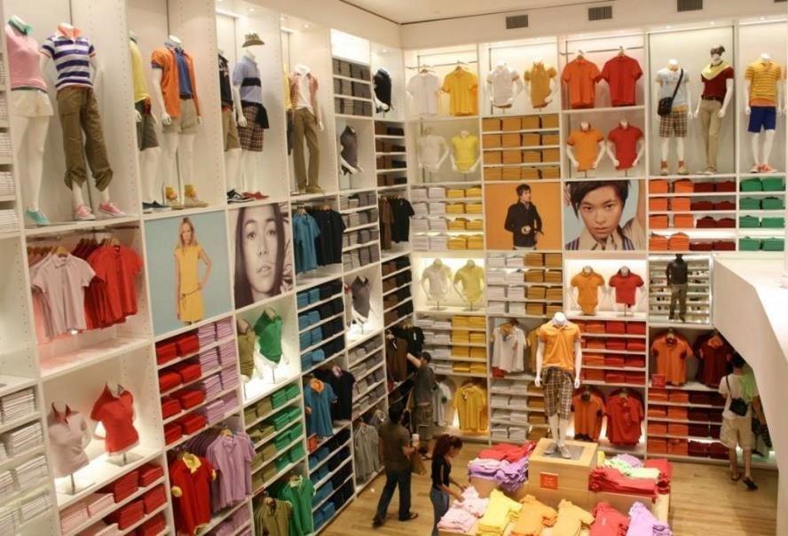 curso-visual-merchandising +espacios comerciales
