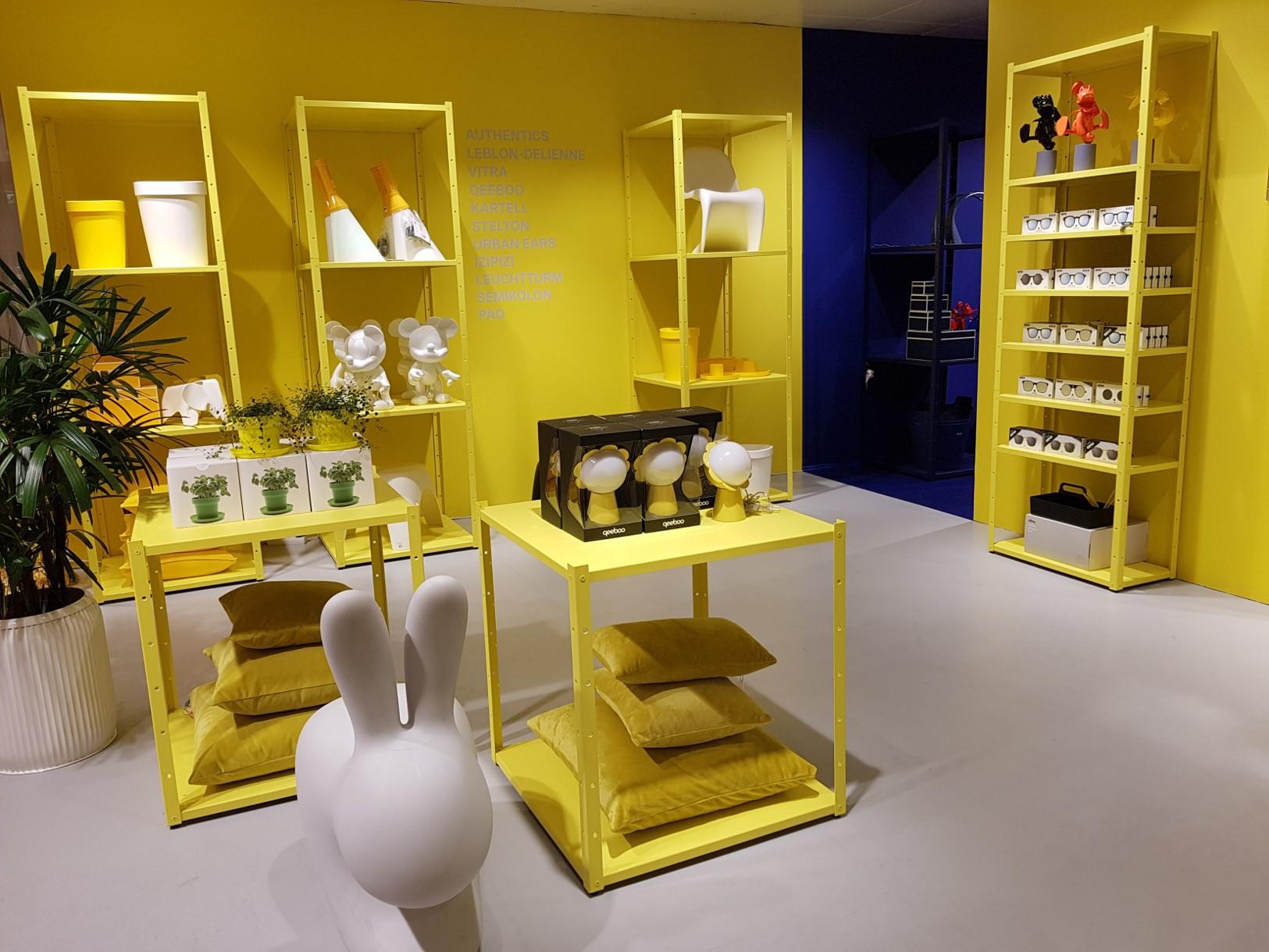 curso diseño espacios comerciales y visual merchandising