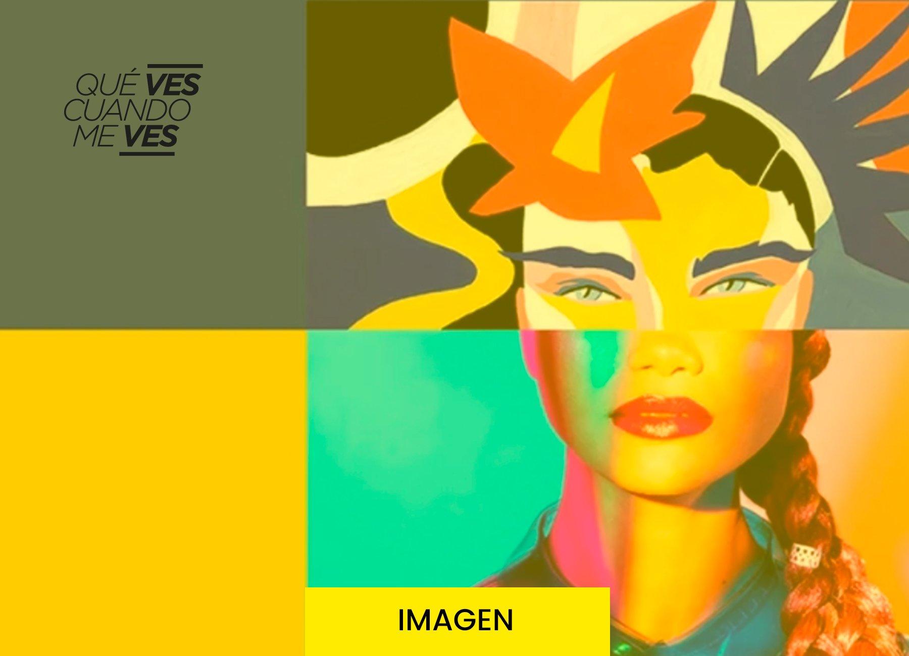 Visual Merchandising ¿Qué significado cultural tienen los colores? Diferentes aplicaciones y usos para marcas y productos