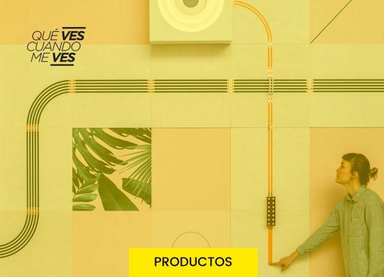 Branding. Cómo crear recuerdos positivos asociados a tu marca
