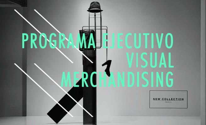 Programa Ejecutivo de Visual Mechandising. Universidad del Cema. Marcela Seggiaro