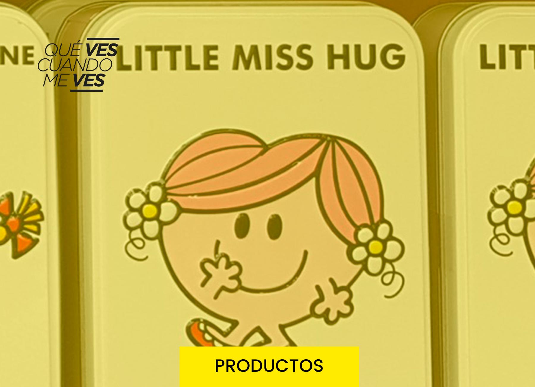 El packaging: ¡principal vendedor de nuestro producto!