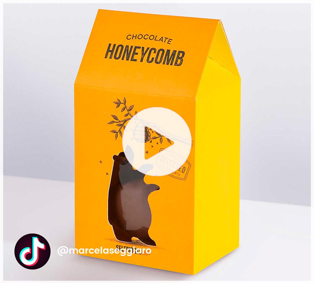 El packaging: ¡principal vendedor de nuestro producto! Marcela Seggiaro