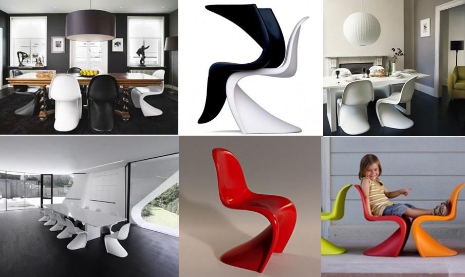 mobiliario original para espacios comerciales tendencias de interaccion