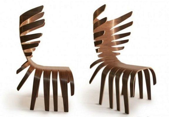 mobiliario disruptivo, tendencias interaccion espacios comerciales