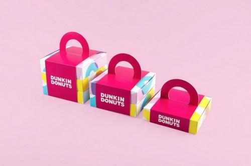 love brands, marcas que enamoran