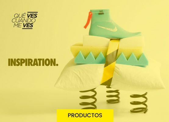 Atributos: ¿Cómo se construye una marca? Marcela Seggiaro