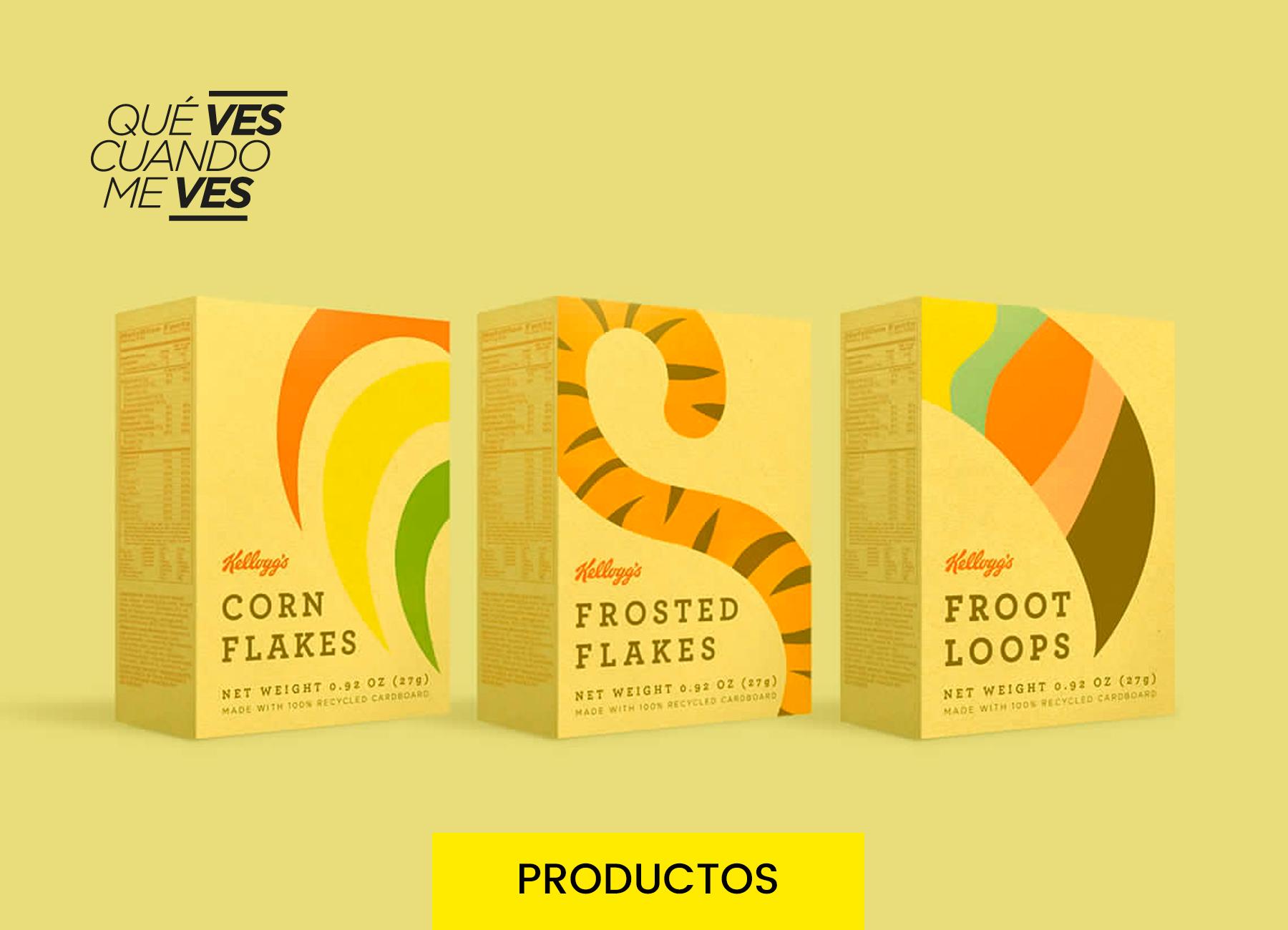 Logotipos: ¿Cuáles son los tipos de infografías?
