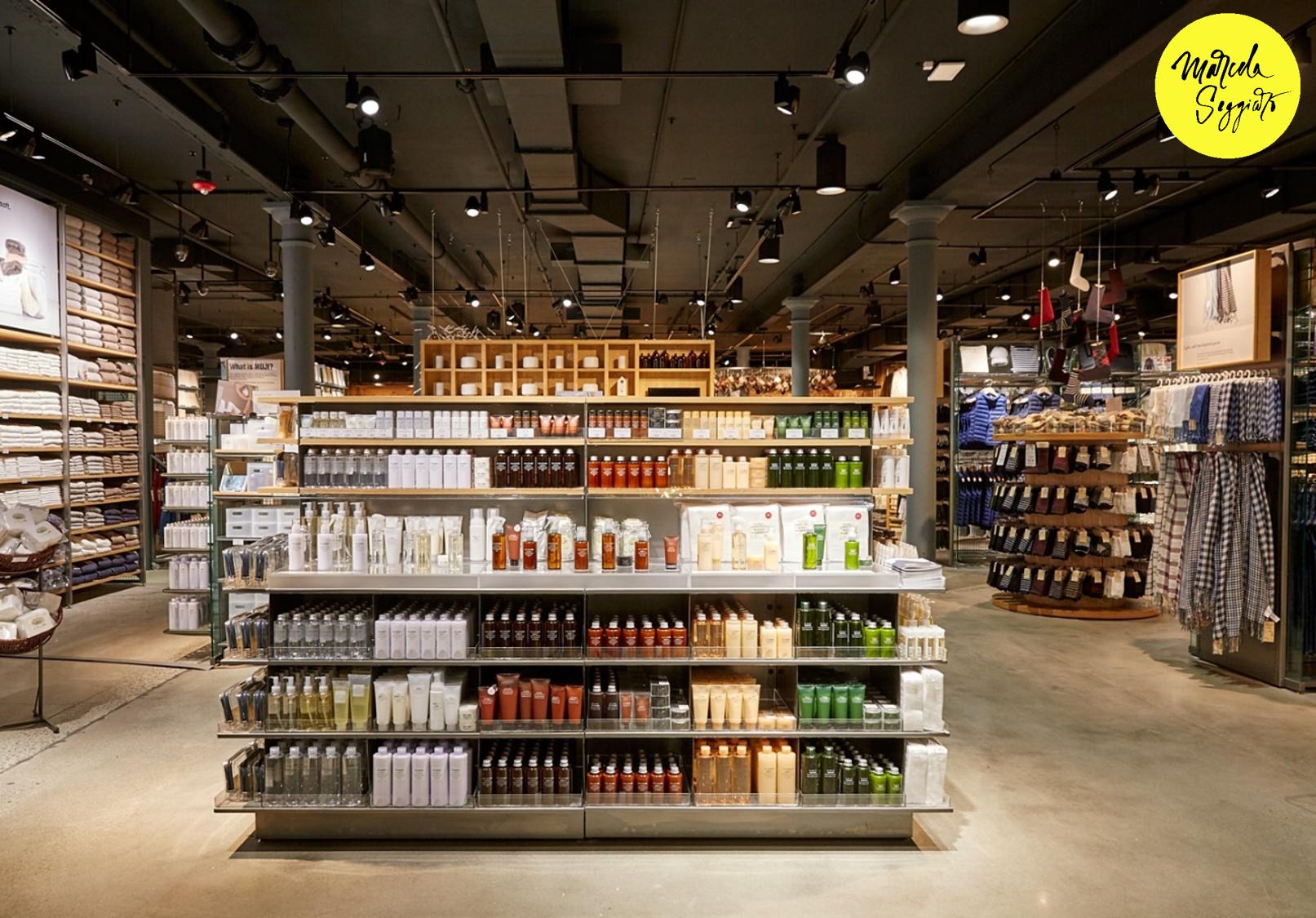 Tendencias Retail. El futuro del Visual Merchandising en tiempos de pandemia. Facings. Marcela Seggiaro