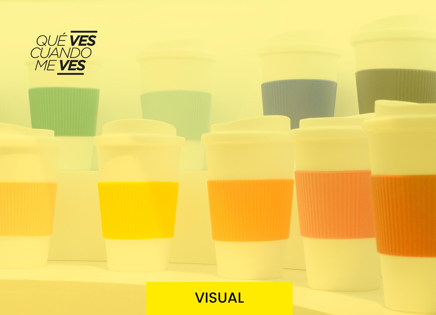 Tendencias Retail. El futuro del Visual Merchandising en tiempos de pandemia. Marcela Seggiaro
