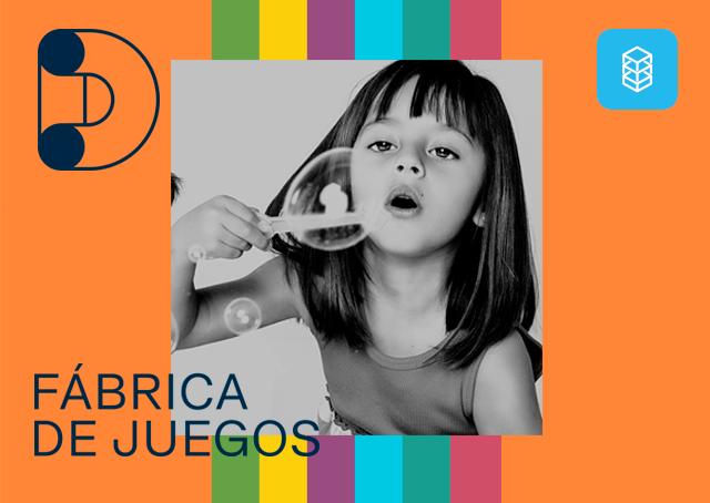 Diseño y Estrategias digitales. Marcela Seggiaro Consultora Especialista en Retail Design, Visual Merchandising y Construcción de Marcas.