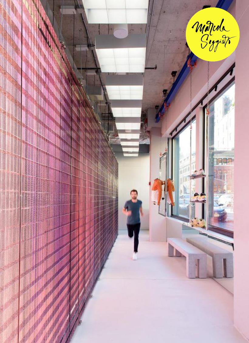 Pandemia 2021: Claves para que tu Tienda Física sobreviva exitosamente. Marcela Seggiaro